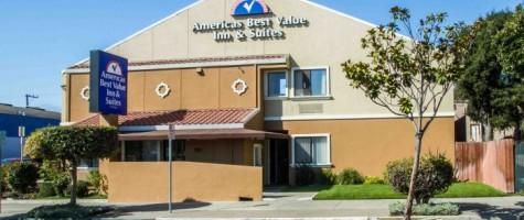 americas best value inn IMG_0016-700x377